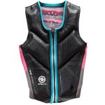 2016-hyperlite-stiletto-vest-comp-front