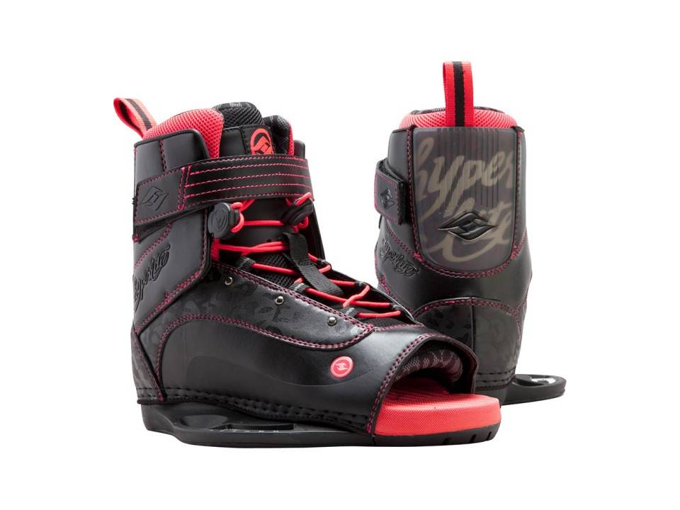 2016-hyperlite-womens-blur-boot