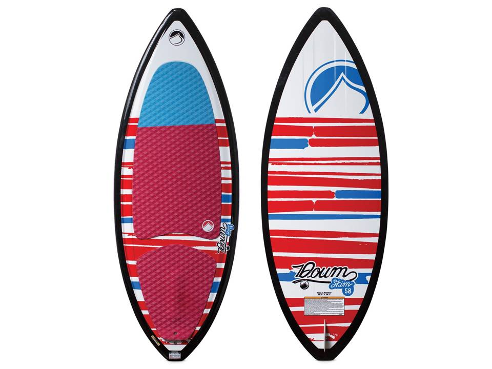 2016-liquid-force-doum-wakesurf-board-58