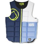 2016-liquid-force-flex-vest-ncga