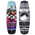 2016-liquid-force-jett-wakeboard