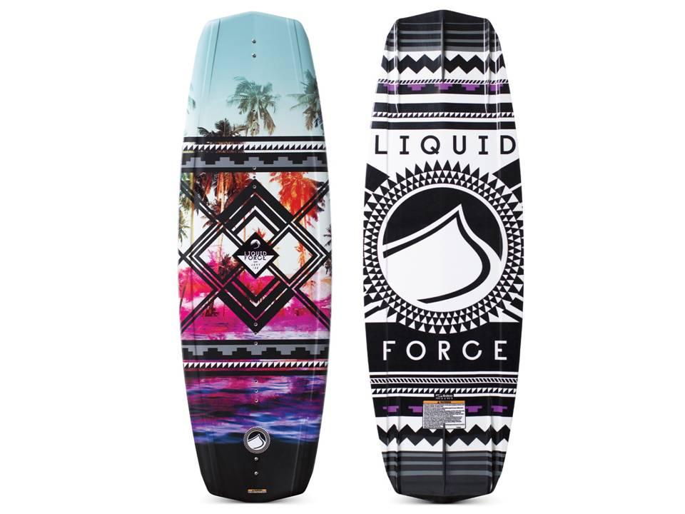 2016-liquid-force-jett-wakeboard