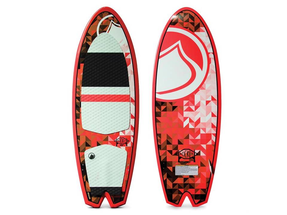 2016-liquid-force-rocket-wakesurf-board-4-8