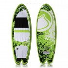 2016-liquid-force-rocket-wakesurf-board-5