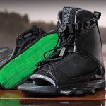 Closeout Wakeboard Boots