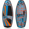 2017 Ronix Super Sonic Space Odyssey - Powertail
