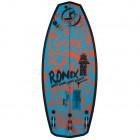 2016-ronix-sss-odyssey-kids-wakesurf-board-bottom