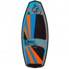 2016-ronix-sss-odyssey-kids-wakesurf-board-top