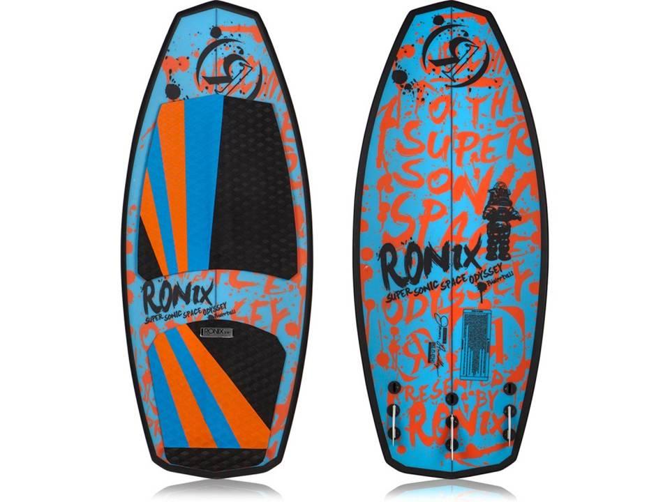 2016-ronix-sss-odyssey-kids-wakesurf-board