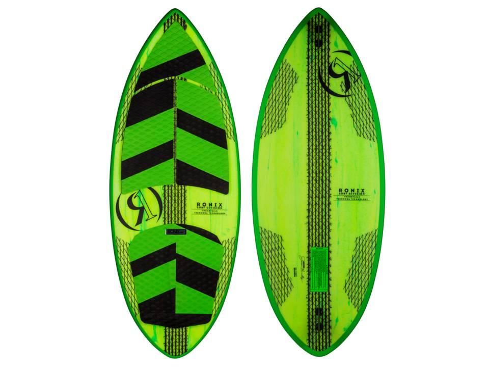 2016-ronix-thumbnail-wakesurf-board