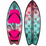 2016-ronix-womens-koal-fish-wakesurf-board