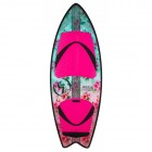 2016-ronix-womens-koal-fish-wakesurf-board-top