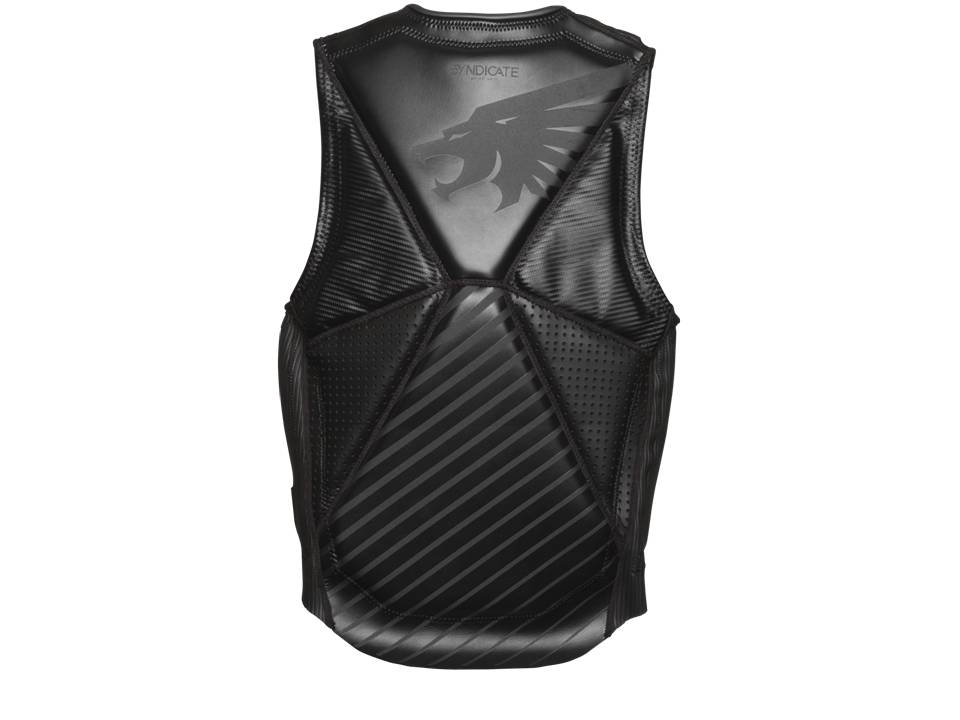 Ho 2017 Syndicate Legend Vest Men S Competition Vest