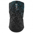 oneill-gem-comp-vest-back