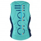 oneill-slasher-seaglass-comp-vest-back