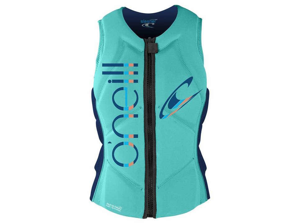 oneill-slasher-seaglass-comp-vest-front