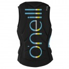 oneill-womens-slasher-blk-comp-vest-back