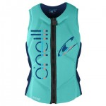 Women's Competition Vest
