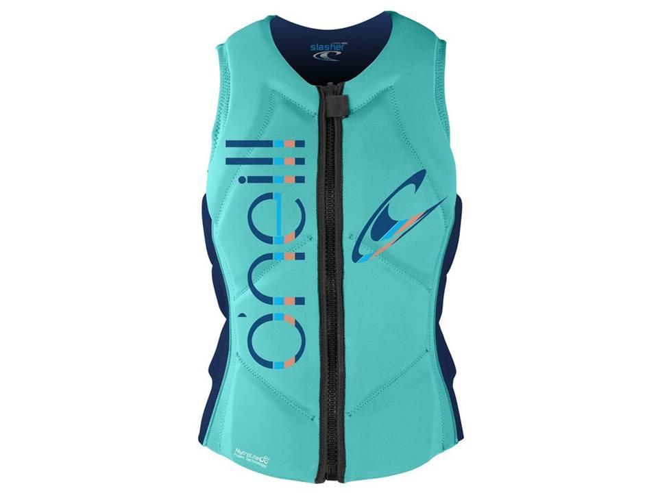 Women's Competition Vest
