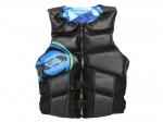 Hyperlite 2016 Team Neo CGA Vest