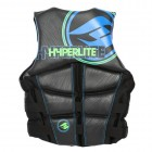2016-hyperlite-team-neo-vest-back