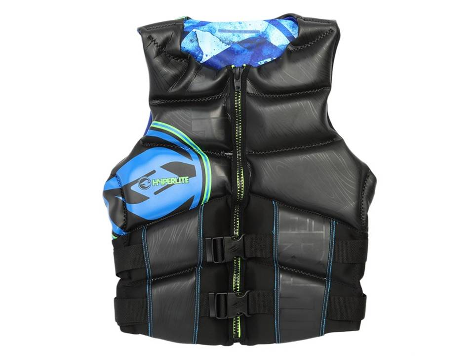 2016-hyperlite-team-neo-vest