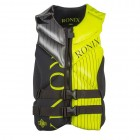 2016-ronix-one-capella-front