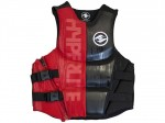 Hyperlite 2017 Hatch Side Entry CGA Vest