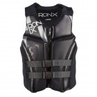 2017-ronix-covert-front
