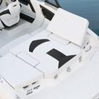 H2O-21S-SunLounge-01-17