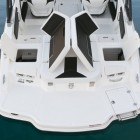 H2O-21S-WalkThruStorage-17