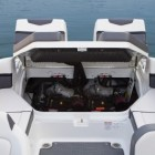 V-223VRX-EngineAccess-15
