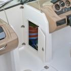 H2O-21OBSF-ConsoleStorage-s-17