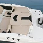 H2O-21OBSF-SunPad-17