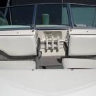 1993 SeaRay 170 001