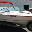 1993 SeaRay 170 002