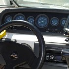 1993 SeaRay 170 003
