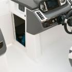 SSX-257-ConsoleStorage-16