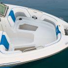 SURF-21-H2O-BowStorage-18