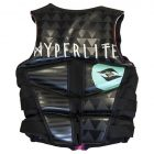 Hyperlite Ladies Team Back USCGA Life Vest