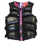 Hyperlite Ladies Team USCGA Life Vest