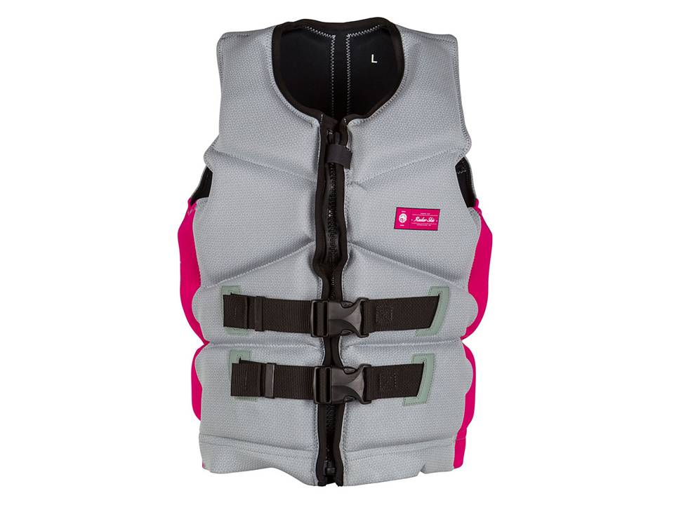 Radar Women's Cameo 2.0 USCGA Life Vest