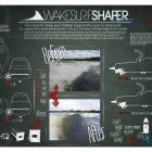 Eight.3 WakeSurfShaper Intro