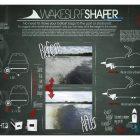 Eight.3 WakeSurfShaper Intro