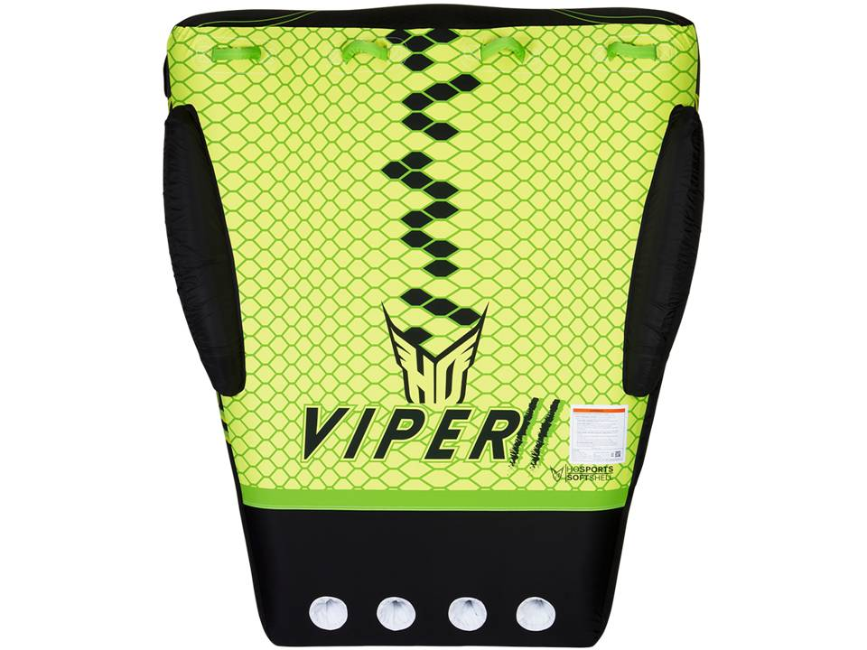 HO Viper 2 Top