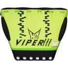 HO Viper 3 Top