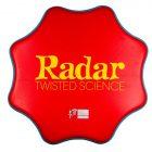 Radar Twisted Science Bottom