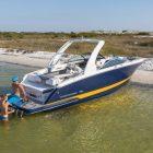 SSX-267-BeachSnorkel-18