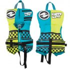 2018 Hyperlite Boy's Toddler Indy