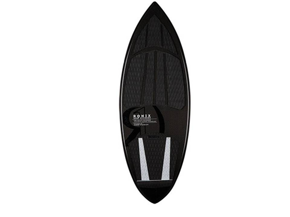 2018 Ronix Carbon Air Core 3 The Skimmer